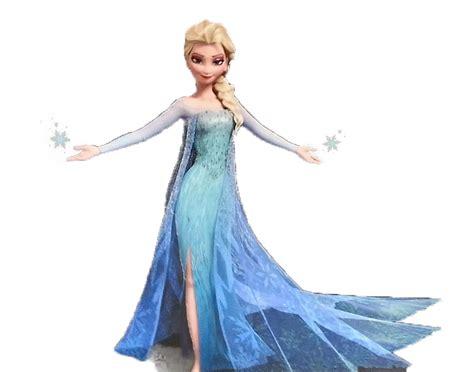 Elsa Frozen White Kaos 3d Square png s para chicas png de frozen