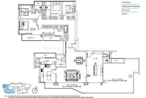 10 s riverside floor plan kallang riverside showflat call showflat hotline 6100 8935