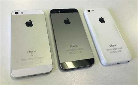 iphone 5c app iphone se vs iphone 5s vs iphone 5c review theinquirer