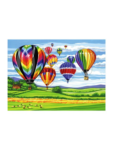 paint nite groupon uk air balloon paintings mafiamedia