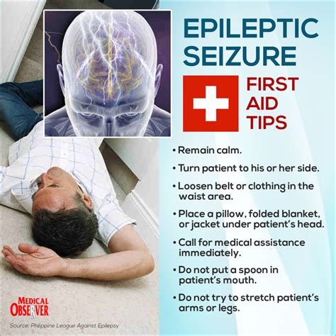 how to a service for seizures everything you need to about refractory epilepsy mieszka
