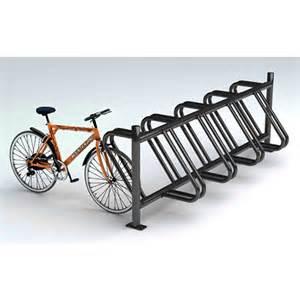 Bike racks cah 711 canaan site furnishings site furniture