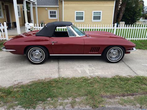 used corvette for sale c2 corvettes for sale fl autos post