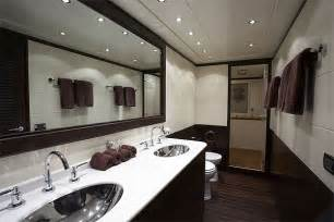 Decorating Ideas For Master Bathrooms by Modern Master Bathroom Decor Ideas Felmiatika