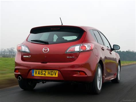 mazda 3 pros and cons pros and cons of mazda3 autos post