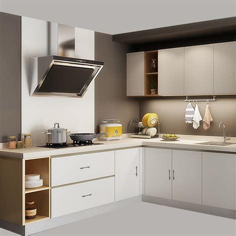 shop   pack  bar kitchen cabinet pulls black