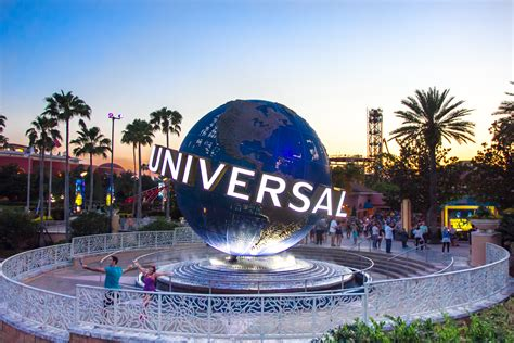 universal orlando top 12 rides at universal orlando you don t want to miss