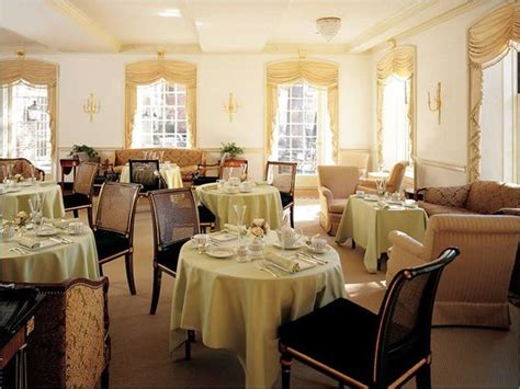 the terrace room the terrace room at the williamsburg inn williamsburg menu prices restaurant reviews
