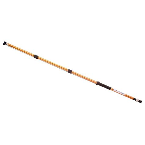 home depot paint pole wooster sherlock gt convertible 4 ft 8 ft adjustable