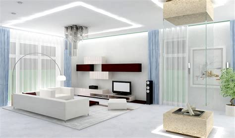 arredamento per soggiorno moderno come arredare un soggiorno moderno con stile e risparmiare