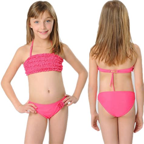 child model swimsuit child model bikini images usseek com