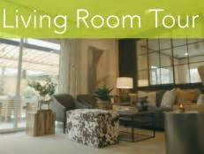 hgtv 174 software allows you to easily view 3d virtual tours dining room pictures from hgtv smart home 2015 hgtv