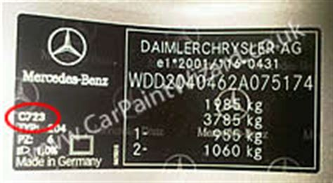 mercedes vito ecu location