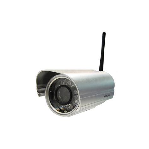 camara ip exterior wifi fi9804w c 225 mara ip de exterior fi9804w wifi 1 0 megapixel