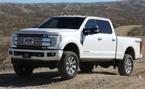 2020 Ford F 250 2 by 2020 Ford F 250 Update Design Engines Release New