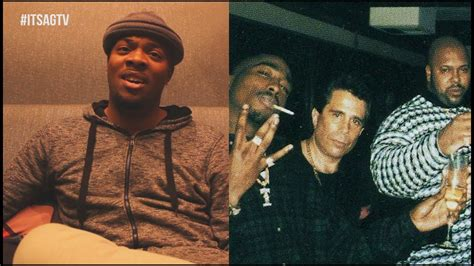 Danny Boy Row Records Danny Boy Says 2pac Never Fired Row Lawyer David