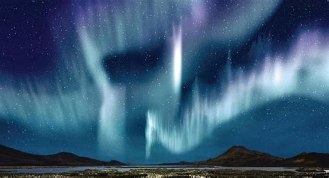 northern lights iceland time of year iceland bellingham regional chamber of commerce