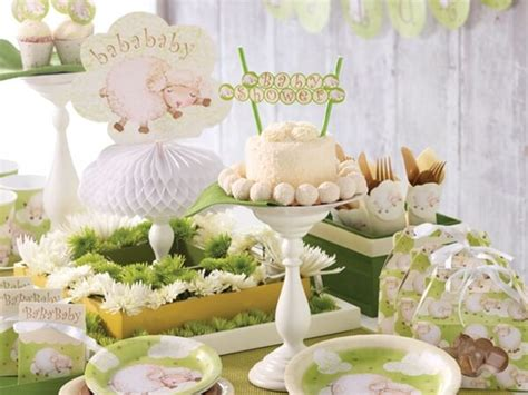 Baby Shower Themes 2015 by Baby Shower Food Ideas For Brunch Baby Shower Ideas