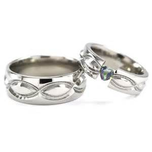 Promise Rings Infinity Infinity Promise Ring For Him E4jewelry