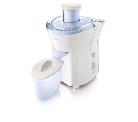 Philips Daily Collection Juicer daily collection juicer hr1823 70 philips