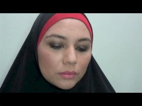 tutorial alis oriflame cara memakai eyeliner komplit funnydog tv
