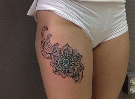 diseos gemeninos tatuajes en la pierna tatuajes de rosas en la pierna