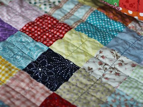Handmade Patchwork Quilts For Sale Uk - patchwork quilts handmade quilts for sale on ebay an