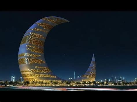 beautiful amazing world top 10 most beautiful and amazing buildings