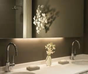 light fixture designs which blend looks and function bathroom light fixture designs which blend looks and function