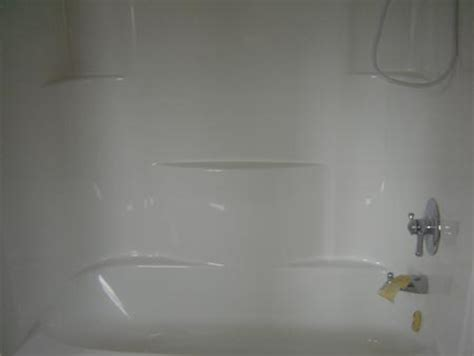 Bathtub Repairs by Custom Tubs Inc Acrylic And Fiberglass Bathtub Repair