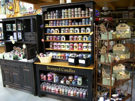 Yoders Pantry by Yoder S Pantry