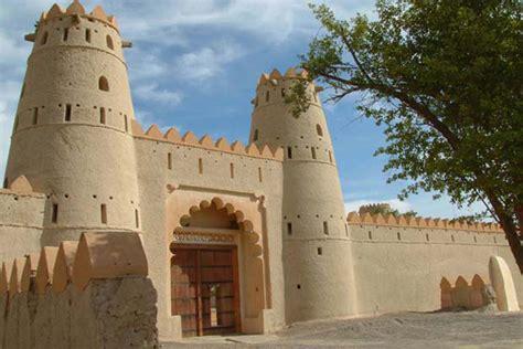 heritage shores fort al culture heritage in abu dhabi visitabudhabi ae