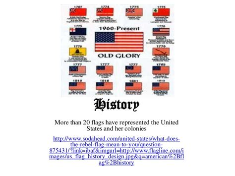 what do the colors on the american flag etiquette of the united states flag of america