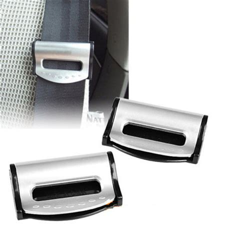 honda seat belt stopper button compare prices on seat belt buckle holder shopping