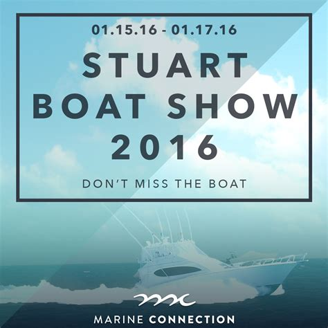 boat financing stuart the newest from cobia sailfish sportsman boats at the