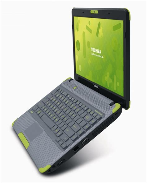 toshiba s satellite l635 pc is locked for sticky fingers gadget review
