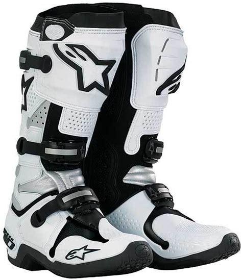 nike motocross boots price bottes moto nike 6 0