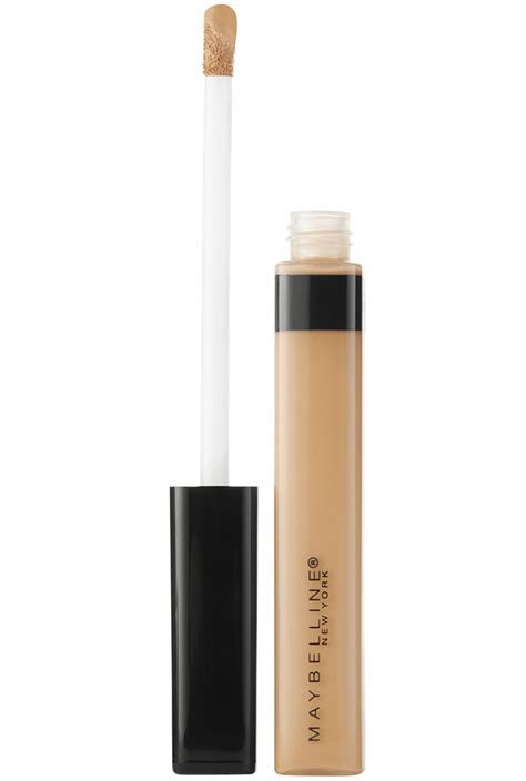 Makeup Maybelline Fit Me Fit Me Concealer Makeup Maybelline