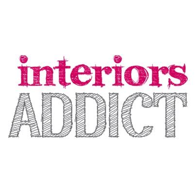 interiors addict silk homesilk home