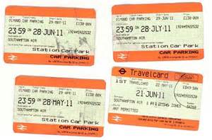 thameslink season ticket images of season train japaneseclass jp