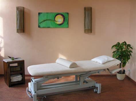 Lnc Grietta britta haseloh heilpraktikerin f 252 r physiotherapie rinteln