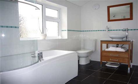 how to shine bathroom tiles white shiny bathroom tiles designs at home design