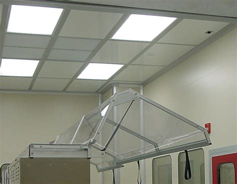 Clean Room Ceiling Tiles by Cleanroom Supplies Ceiling Tiles Quotes