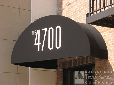 round awnings staple system gallery awning resources