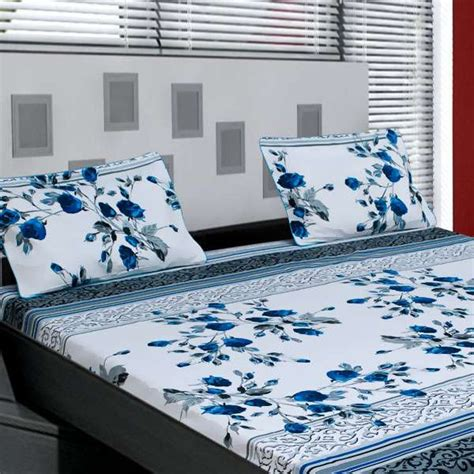 bed shoppong on line 28 buy bed what to expect when you buy a