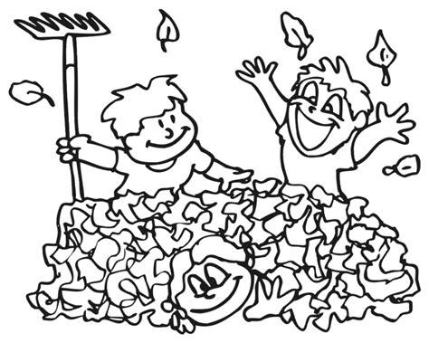 autumn leaves coloring pages az coloring pages a kids paint fall leaves coloring pages autumn or fall