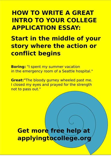 College Application Essay Introduction 1000 Ideas About Classroom Application On School Classroom Economy And