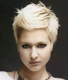 Short pixie hairstyles beautiful hairstyles