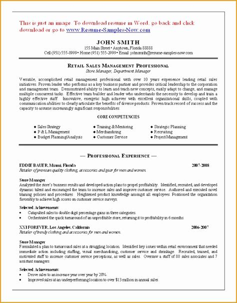Pharmacy Technician Resume Exle by 7 Pharmacist Curriculum Vitae Templates Free Sles