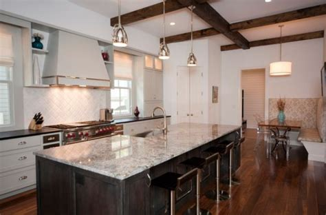 10 Foot Kitchen Countertops by 55 Beautiful Hanging Pendant Lights For Your Kitchen Island